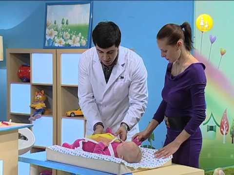 Дисплазия суставов у детей. Причины, симптомы, лечение и