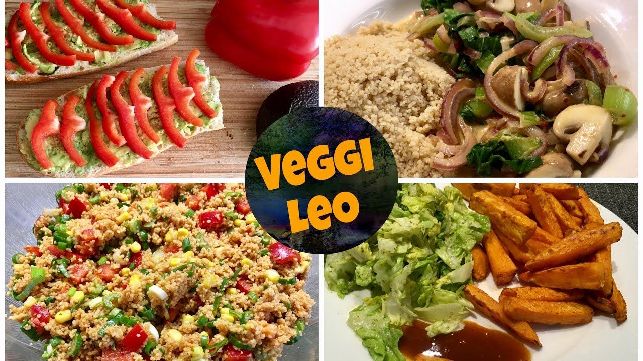 vegan food diary 7 einfache rezepte mit wenig zutaten inspirationen youtube. Black Bedroom Furniture Sets. Home Design Ideas