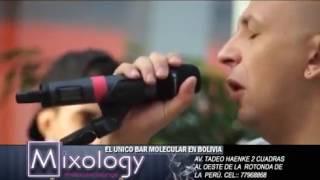 Diego Ríos - El Motivo Eres Tú (Acústico - En Vivo)