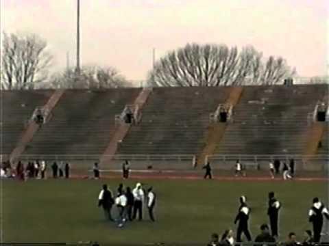 1995 Loughlin HS Track 01 1