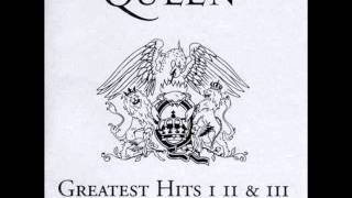 Baixar Queen - Somebody To Love