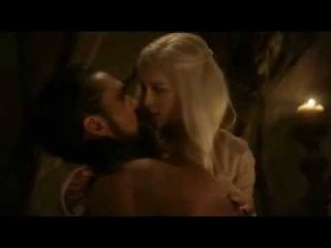 Bring Daenerys To Life