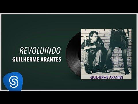 MUSICA GRATIS DE CHARME BAIXAR ARANTES MP3 CHEIA GUILHERME