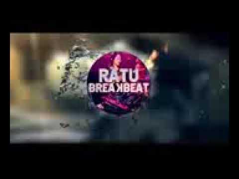 dj-takbiran-remix