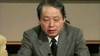 古代天皇はなぜ殺されたのか 八木荘司 3-1