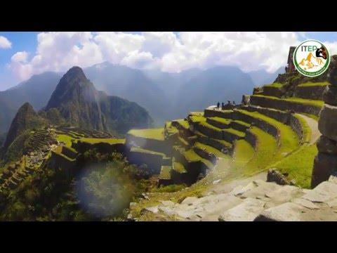 Lima, Ica, Arequipa, Puno, Cusco