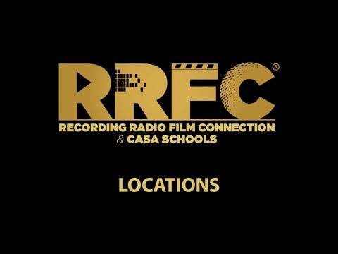 Austin Audio Production School:  Country, EMP, Live DJ, Hip Hop & more