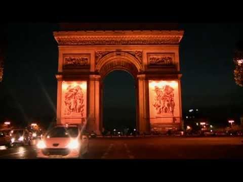 Paris - Landmark