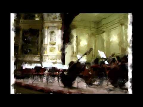 Arensky / Piano Quintet in D major, Op.51  1-2  / Koudriakov, Maro, Daiki, Ryo & Yo