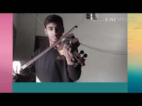 sanam re x lo maan liya ( Hindi songs  mashups )