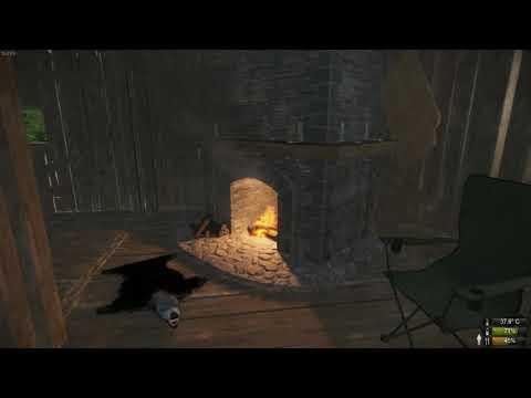 Miscreated - Sandbox Survival Game on CRYENGINE