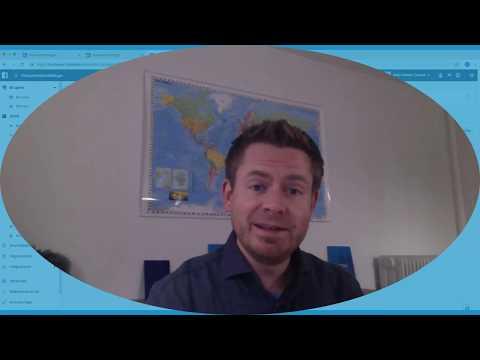 #9 Facebook | Pixel | Sådan opretter jeg en Facebook Pixel i Business Manager thumbnail
