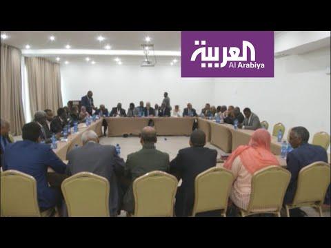 انفراجة سودانية في محادثات أديس أبابا  - نشر قبل 6 ساعة