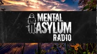 Indecent Noise Mental Asylum Radio 005 2014 09 07