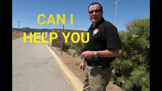u-s-border-patrol-snitch-gets-educated-murrieta-ca-1st-amendment-audit