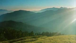 ธรรมฟังสบายๆ โดย ฐิตินาถ  ณ พัทลุง 2/6