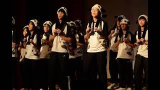 Publication Date: 2020-12-05   Video Title: 2021年度香島中學中一入學簡介會