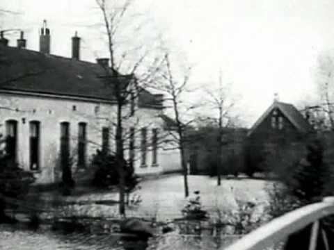 Watersnood (1916)