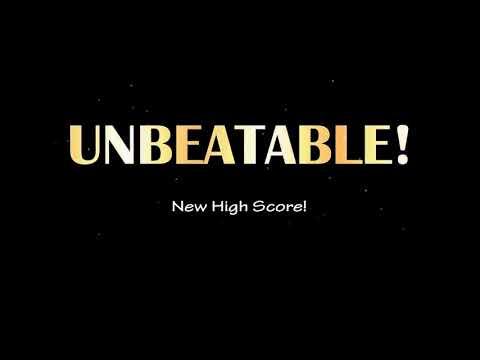 UCN High Score 10 Hours Loop