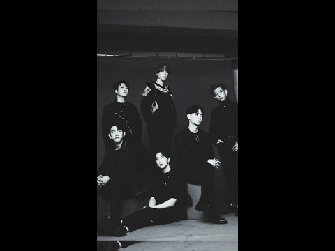 GOT7 『LOVE LOOP』 Group Teaser