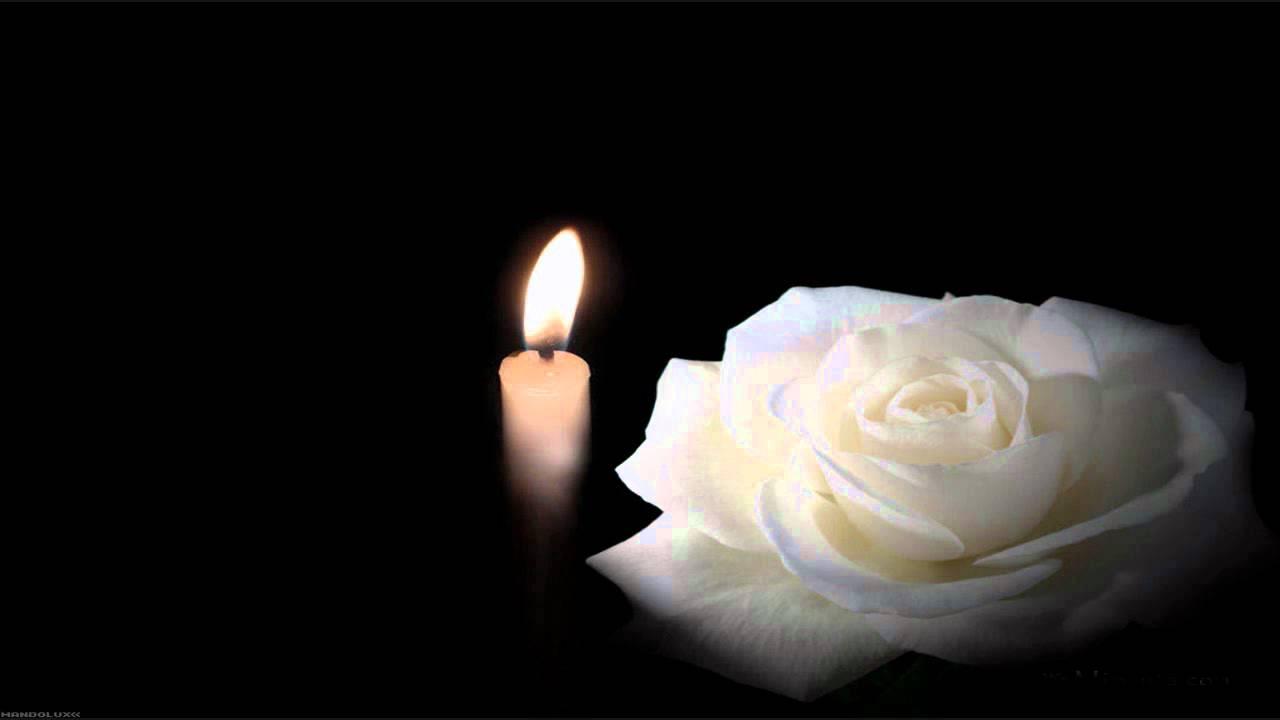 richard-clayderman-candle-in-the-wind-trinitysunrise