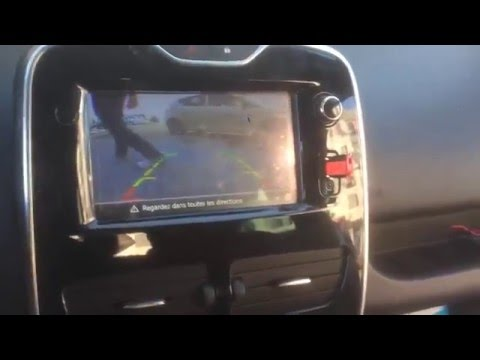 full download mise a jour medianav dacia renault en lecteur vid o gps camera de recul clio4. Black Bedroom Furniture Sets. Home Design Ideas