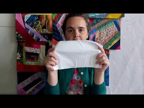 aim-activity---no-sew-t-shirt-face-mask-tutorial-w/-lillis