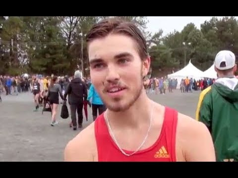 connor-black-interview-2017-u-sport-cross-country-championships