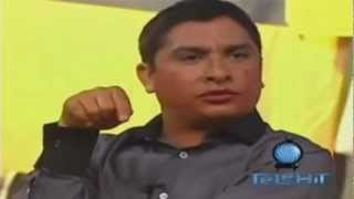 EL JJ - SEÑOR QUE LO HACE A OSCURAS thumbnail
