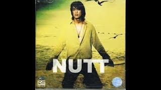 สะกดเป็นหรือเปล่า - NUTT   MV Karaoke
