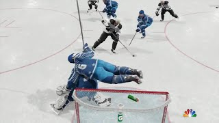 Video LAST MINUTE CHEESE (NHL 15 Clips) download MP3, 3GP, MP4, WEBM, AVI, FLV Juni 2018