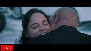 HIZLI VE ÖFKELİ 8 | İşte Bu Dominic Toretto | HD |