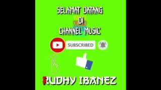 Download Mp3 Iko Kukaboro'i Lagu Toraja  Karaoke Keyboard 970  Rudhy Ibanez