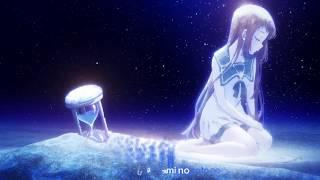 Nagi no Asukara ED1 ( Kara - Creditless )