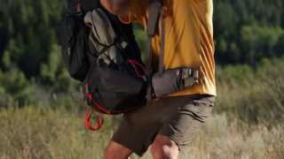 Backpacking Tips: Fitting a Backpack || REI