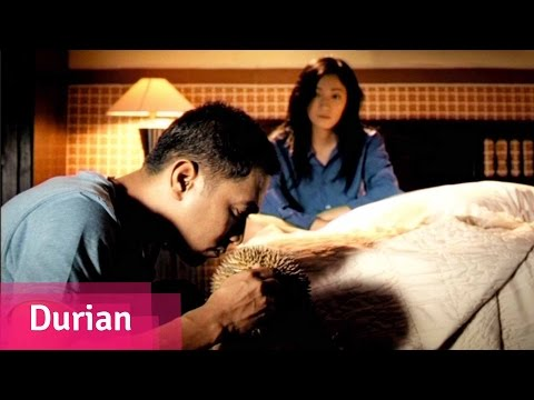 Durian - Indonesia Cheating Spouse Drama Short Film // Viddsee.com