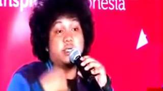Babe cabita LDR stand up comedy