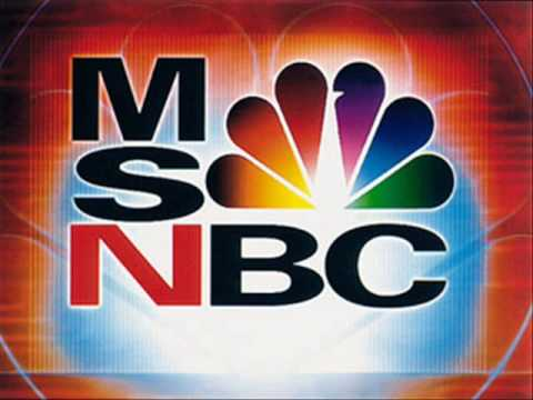 MSNBC NEWSVINE  CENSORSHIP - I got KICKED-OFF AGAIN 2011