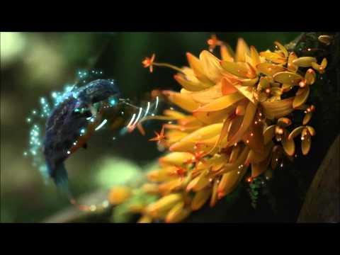 starcraft 2 dreamscene 1080p backgrounds