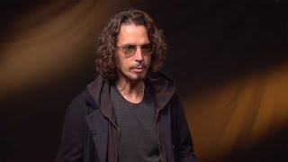 Remembering Soundgarden's Chris Cornell: Sometimes When You're Accepted There's Conflict