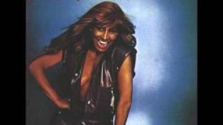 Tina Turner - Sunset on Sunset