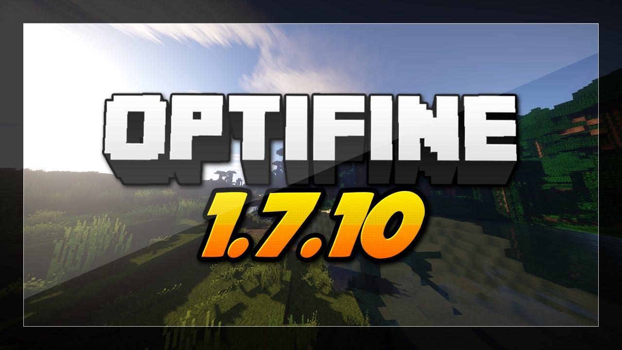 Мод minecraft forge для майнкрафт 1. 7. 10.
