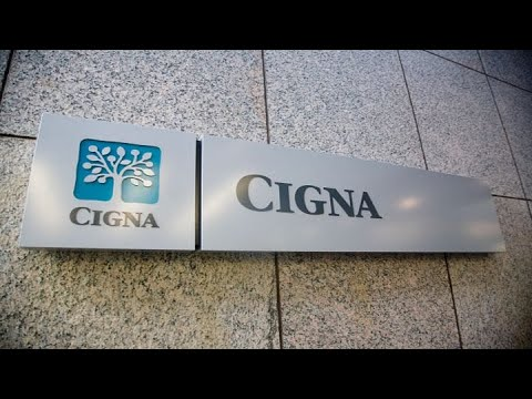 Cigna CEO on earnings and pending Express Scripts merger