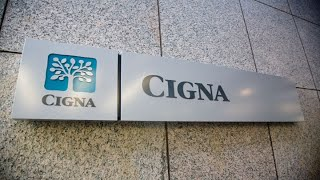 cigna-ceo-on-earnings-and-pending-express-scripts-merger