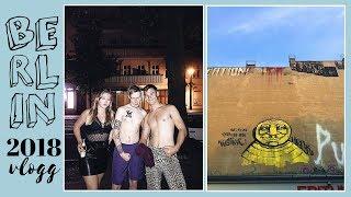 Sex club berlin