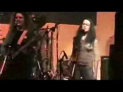 La Dulce - Sed (en vivo en BJ)