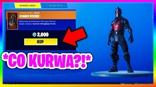 No longer AVAILABLE SKINS ADDED TO the STORE in FORTNITE * SERIO * (Fortnite Battle Royale)