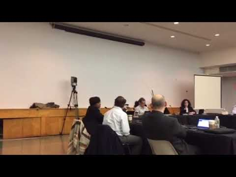RIOC Board Votes 4-3 Against RIYP As Roosevelt Island Youth Center Operator