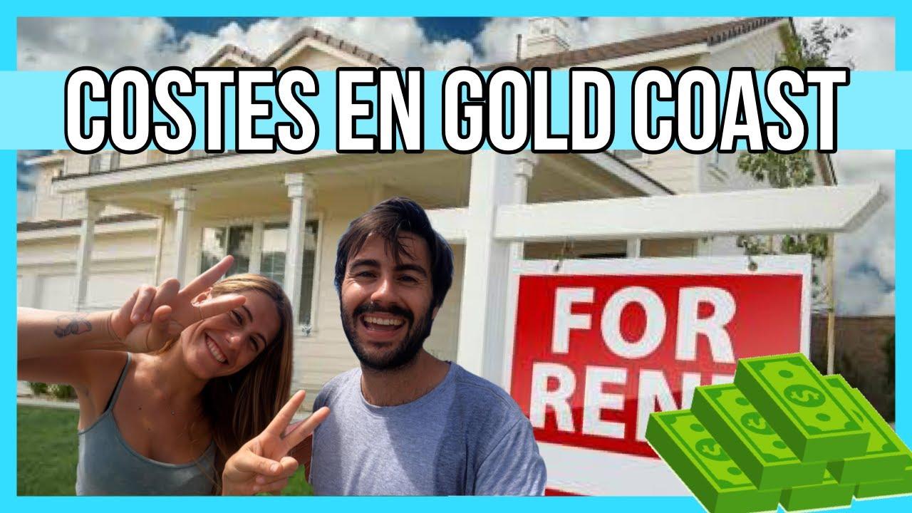 ¿Cómo es vivir en Gold Coast?