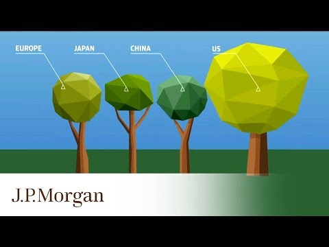 J.P. Morgan Private Bank Discusses Central Bank Normalization in 2018 | J.P. Morgan
